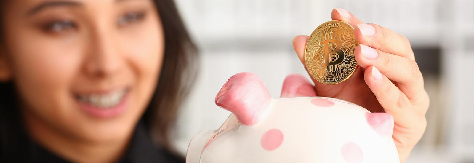 【2020年対応】仮想通貨(暗号資産)の税金の基本 税理士がわかりやすく解説!